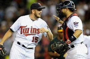 Minnesota-Twins-Pinstripe-Home-Uniform-2014