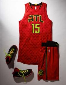 uniforms-3