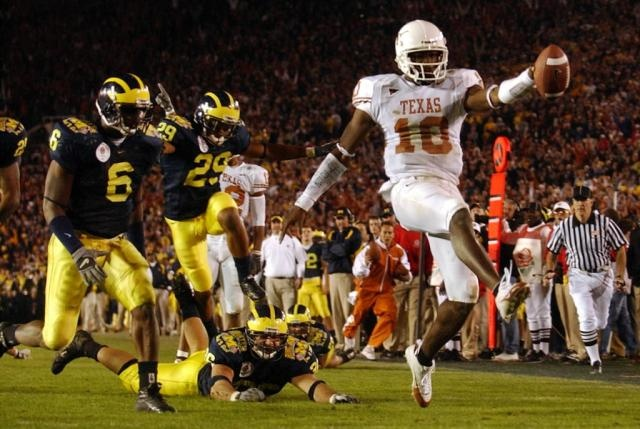 top 10 rose bowl games of all