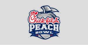 chick-fil-a-peach-bowl