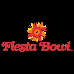 fiesta_bowl