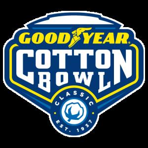 good_year_cotton_bowl