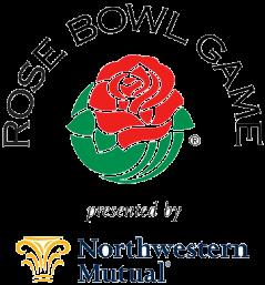 Rose_Bowl_2015_logo