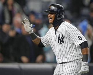 astros-yankees-baseball