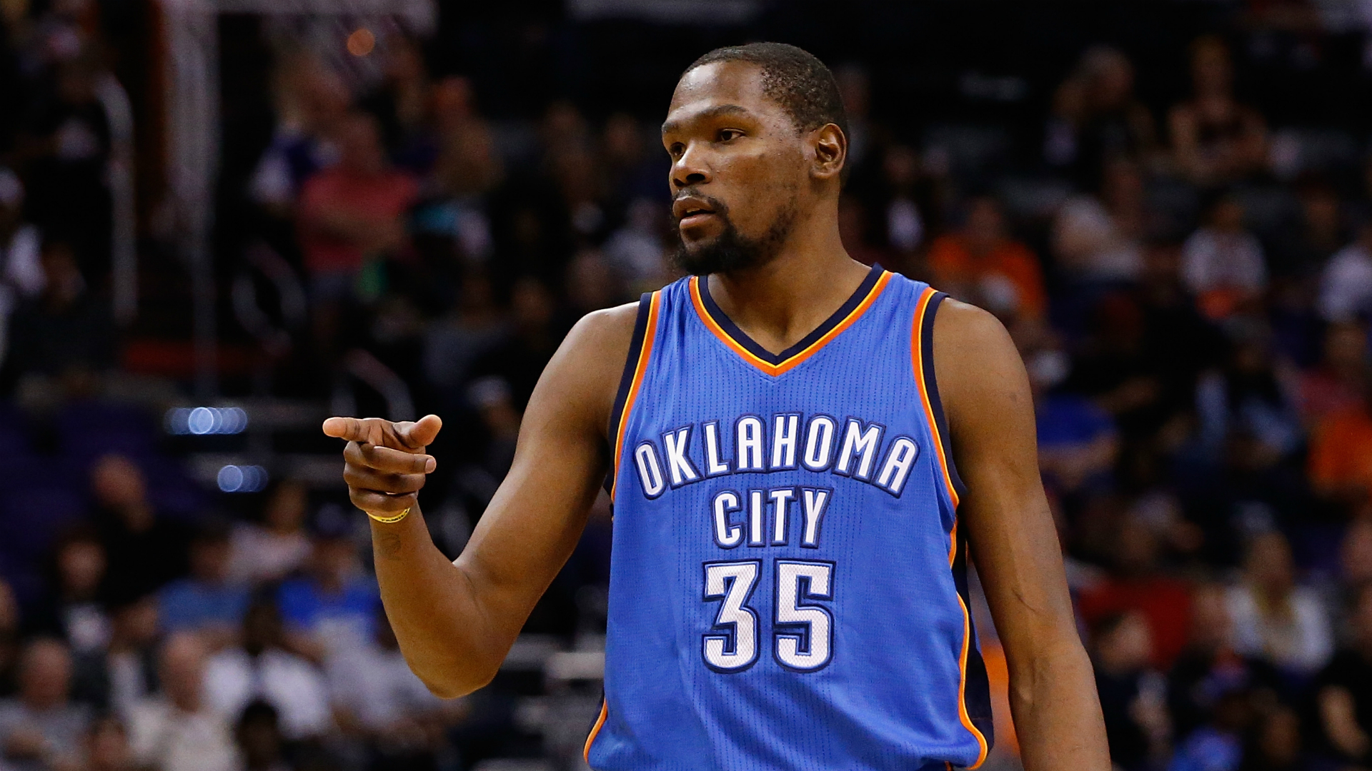 sale retailer 67b52 b347c How Will History Remember Kevin Durant