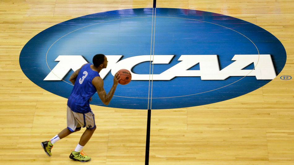 argument for paying college athletes essay Rogerian argument for many years now the argument to pay the players has rippled throughout the ncaa and now, it's making waves.