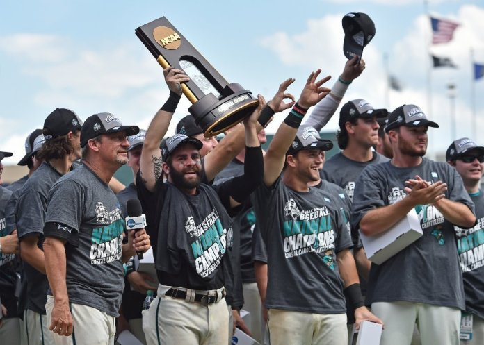 dp-teel-time-coastal-carolina-baseball
