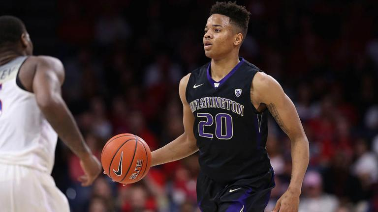 Markelle+Fultz+GettyImages-633133574